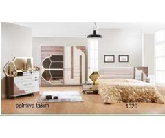 мебель из Турции