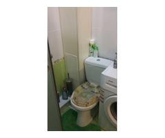 Продам 1к.кв. в Симферополе с ремонтом и мебелью