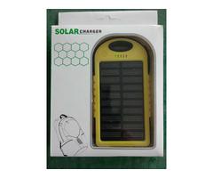 Продам солнечное зарядное устройство для телефонов, планшетов