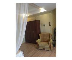 Продажа 2 комнатной квартиры с ремонтом в жилом комплексе Аквамарин в Евпатории