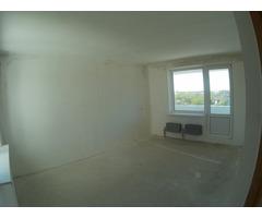 Продам новую квартиру в новом доме.