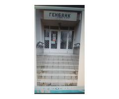 Продается помещение в центре Феодосии.