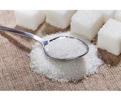 Продаю оптом сахар в Крыму