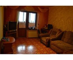 Сдаю большу 2 комнатную квартиру в Алуште