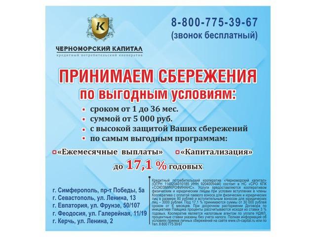 Доска объявлений о займах подать объявление в презент хабаровска