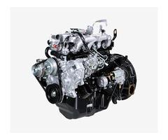 Запчасти на двигателя Isuzu 6HK1, 6WG1