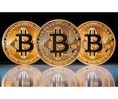 Еще не поздно ворваться в современные методы заработка! Bitkoin