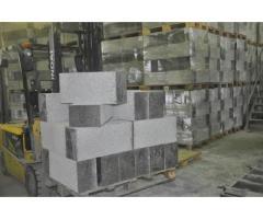 Продажа оборудования для производства пенополистиролбетона