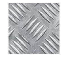 Алюминевые листы,уголки, трубы (квадратные, профильные), круги, проволока