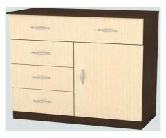 Домашняя и офисная мебель по фабричным ценам.
