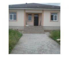 Продам дом г.Симферополь