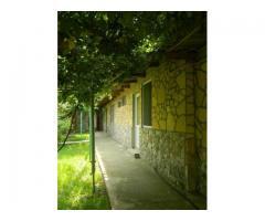 Срочно продаю домовладение: дом 72 м2, + мини-пансионат