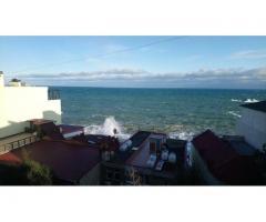 Продаю мини гостиницу у моря в р-оне Санта-Барбары.