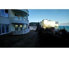 Продаю мини гостиницу у моря в р-оне Санта-Барбары. - Фотографии 4/5