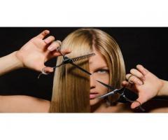 Курсы восстановления волос Севастополь для парикмахеров