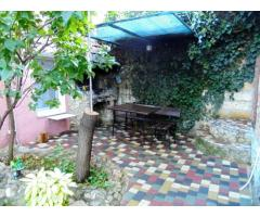 Домик для семейного отдыха на 2-4 человека в Феодосии.