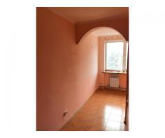 Продам 1-комнатную квартиру в пгт Кировское