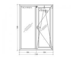 Новые окна в Ваш дом