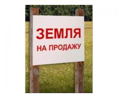 Продам 2 смежных участка в Сакском районе, Крым