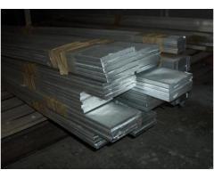 Плиты из дюралевых сплавов Д16, Д16Т, Д16Б, В95