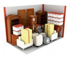 Сегодня очень много людей ищет гараж для хранения каки хлибо вещей на время ремонта и переезда или д