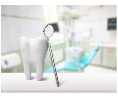Врач-стоматолог ищет работу