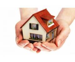 Продается дом в Алуште, п.Лазурное