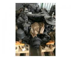 Продам двигатели Камаз Евро и не Евро