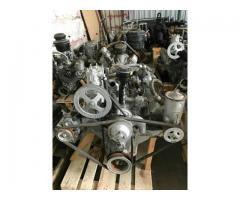 Продам двигатели ЗИЛ Урал 375