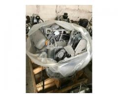 Продам двигатели ЯМЗ 236