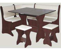Мебель по самой доступной цене в Крыму