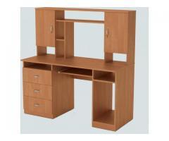 Мебель по самой доступной цене в Крыму.
