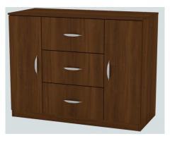 Доступная мебель в интернет магазине «Крым Мебель»