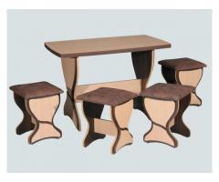 Реализуем серийную мебель для дома, квартиры, отелей, гостиниц
