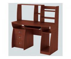Доступная и качественная мебель в интернет магазине Мебель Севастополь