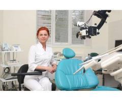 Готовый бизнес. Стоматология и косметология в одном здании, имеется все оборудование.