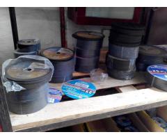 Оптовый склад реализует круги для болгарок