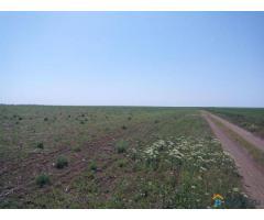 Продам землю в Западном Крыму