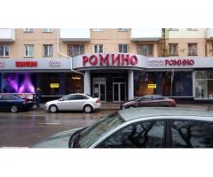 Сдается в аренду помещение в центре Симферополя