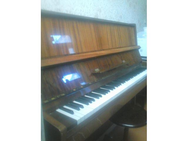 Продам пианино Украина - 2/5