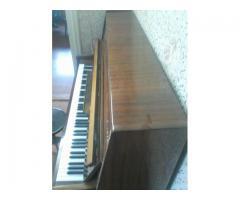Продам пианино Украина - Фотографии 3/5