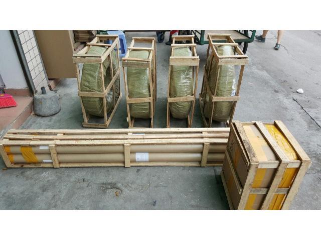 Доставка грузов из Китая, Guangzhou Cargo - 2/5