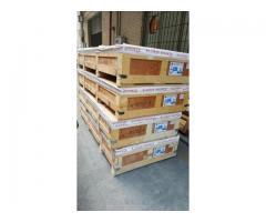 Доставка грузов из Китая, Guangzhou Cargo - Фотографии 5/5