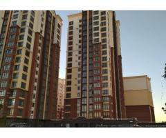 Продам 1-комнатную квартиру, район Жигулина Роща