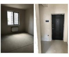 Продам 1-ком квартиру в Жигалиной Роще