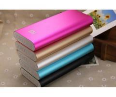 Продам Power Bank Xiaomi20800 - Фотографии 2/2