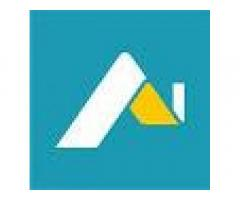 Агентство недвижимости - «ARCA»