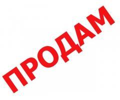1-комн.квартира, с.Льговское Кировский район