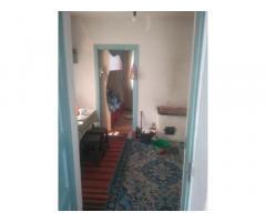Продам дом 20 км. от Симферополя