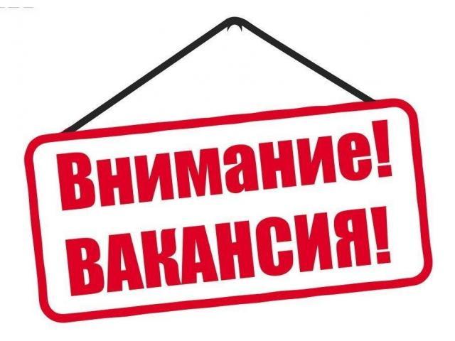 Продавец в пивной маркет «Хмель и солод» в Симферополе - 1/1